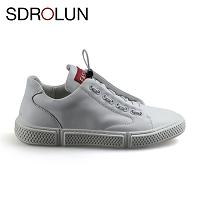 Giày buộc dây 2018 dành cho người đam mê cái đẹp và sự năng động; Mã số DB3305T