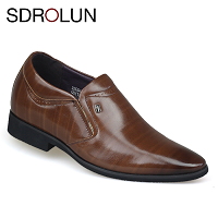 Giày cao nhập khẩu thương hiệu quốc tế; MS GC00655N