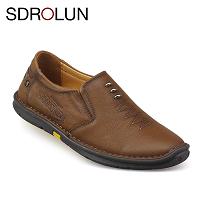 Giày lười nam nhập khẩu chính hãng kiểu dãng; MS GL5892V